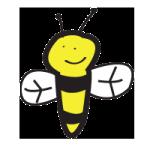 wee bees