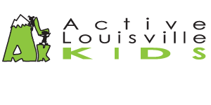 Active Louisville Kids